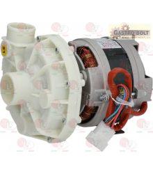 elektromos szivattyú MEIKO 3911K2530 0.73HP