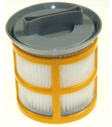 PROGRESS elszívóhenger 5029634900/9 Lamella szűrő porszívóhoz