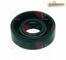 SEALING RING 18x8x6 mm
