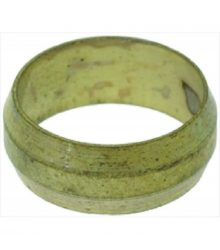 OLIVE FOR PIPE ? 14 mm