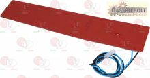 HEATING ELEMENT ADHESIVE 390W 240V