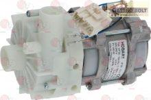 ELECTRIC PUMP HANNING UP30-324RU 0.18HP
