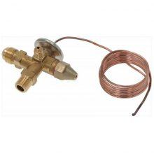 termosztatikus szelep  AMVX-00002