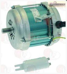 Motor 0.35HP 230V 50Hz