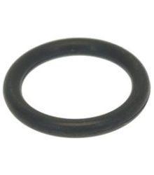 O-gyűrű 03062 EPDM