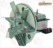 Ventilátor motor 53W 220/240V 50/60Hz