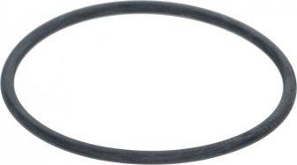O-gyűrű 02137 SIL 70