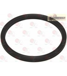 GASKET FOR DRUM