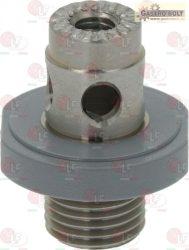 PIN RINSE IMPELLER 30 mm