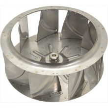 ventilátor ø 340 mm
