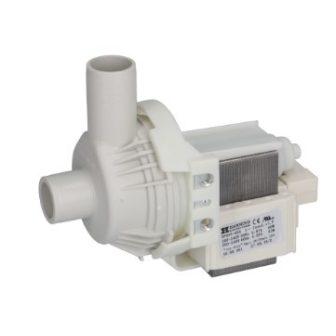Elektromos szivattyú DPS35-038 47W