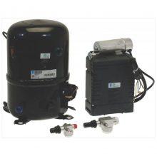 kompresszor TECUMSEH FH4531Z/R CSR