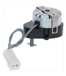 motor CDC FC01 R25/2 P201