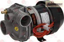 ELECTRIC PUMP FIR 2233SX 1.20HP