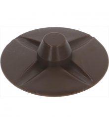 mixer ventilátor szállítószalag