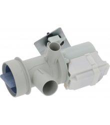elektromos szivattyú DP040-033 220-240V 45W