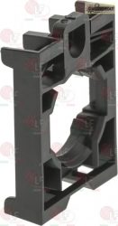 CONTACT SUPPORT MOELLER-EATON M22-A