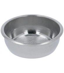 2 csészés szűrő ø 65.5x22 mm