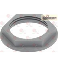 RING FIXED LOWER CONDUCT M52x2