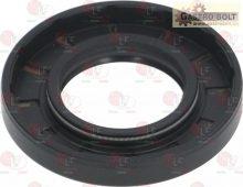 tömítőgyűrű 47x25x7 mm