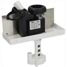 elektromos szivattyú ASSY REBO NR50