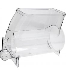 TANK TRANSPARENT GT-SP