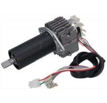 Meghajtó motor 24 Vdc 0,08Nm