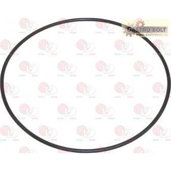 O-gyűrű 02287