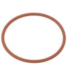 O-gyűrű 02137 szilikon