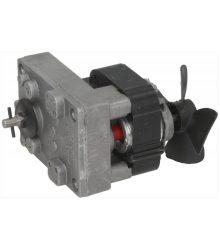 fogaskerék motor AUTOM ASR/20/T/V