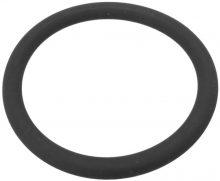 O-gyűrű 06187 VITON