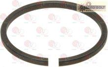 tömítőgyűrű ø 46 mm