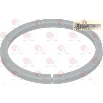 műanyag tömítőgyűrű ? 33x28 mm