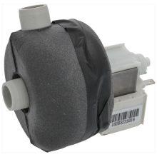 elektromos szivattyú DPS25-383N