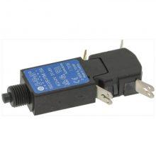 termikus kapcsoló ETA 1140-G151-P7M1