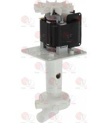 ELECTRIC PUMP COPREL P.40 TBB