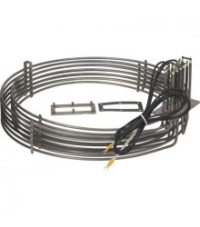 HEATING ELEMENT 15400W 400V