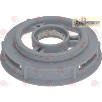 superior tekercs támasztó gyűrű