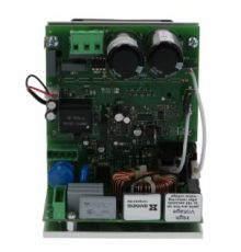 CIRCUIT BOARD MOTOR 110x135x133 mm