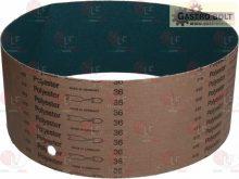 csiszolólap burgonyahámozóhoz H. 150 mm