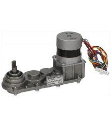 Daráló motor SPM MB60W