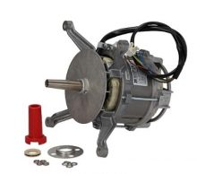 MOTOR HANNING L7ZAW4D-087 PART NUMBER: 5084456 genuine.png