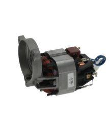 kávédaráló motor 230V 50/60Hz