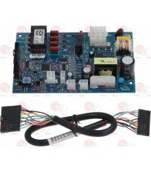 ELECTRONIC BOARD F52759-H