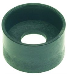PLASTIC BUSHING FOR BEARING