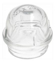 lámpa tartó üveg sütőhöz ? 41 mm