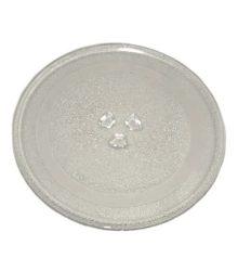 Mikró tányér 284 mm LG 3390W1G012A