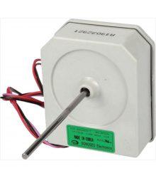 Ventilátor motor hűtőhöz LG 4681JB1029A
