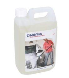 Autó tisztító folyadék 2.5L NILFISK 125300390