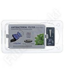 Whirlpool Antibakteriális légszűrő ANT001 / 481248048172